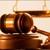 Allen W Wood III Attorney At Law