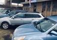 Wheel Deal Auto Sales - New Kensington, PA