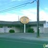 Civic Center Pet Clinic