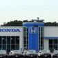 Loving Honda - Lufkin, TX