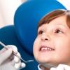 American Dental Practice PC