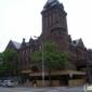 Rochester Communication Bureau - Rochester, NY