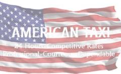 American Taxi