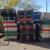 Arizona Pacific Plastics - CLOSED