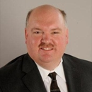 John Cleary: Allstate Insurance