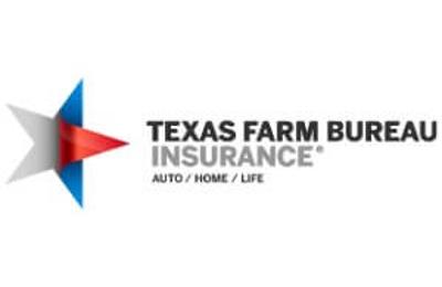 Farm Bureau Insurance - Monroe, MI