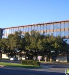 Ronald Stukalin DDS - Dallas, TX