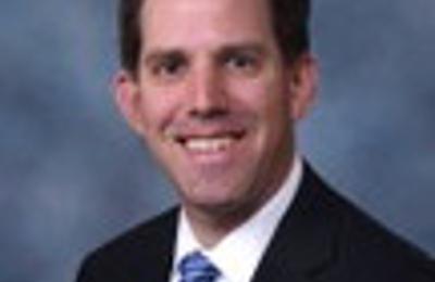 Dr. Jonathan A Leighton, MD - Scottsdale, AZ