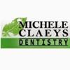 Michele Claeys Dentistry