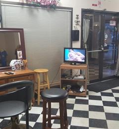 CMC African Hair Braiding - Richmond, VA