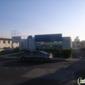 Apex Therapy Inc - Redwood City, CA