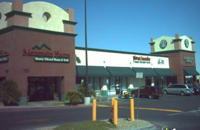 Jamba Juice - Las Vegas, NV