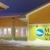 St. Luke's Miller Creek Medical Clinic Urgent Care