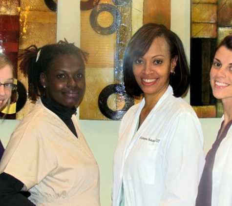 Henson Family Dental - Temple Terrace, FL