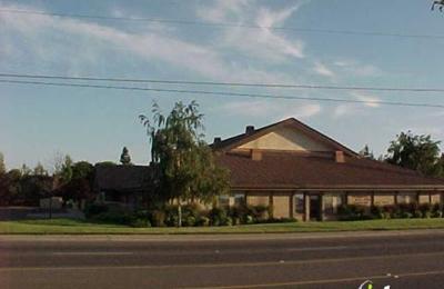 Church Of Jesus Christ Of Latter Day Saints - Sacramento, CA