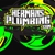 Herman's Plumbing Inc