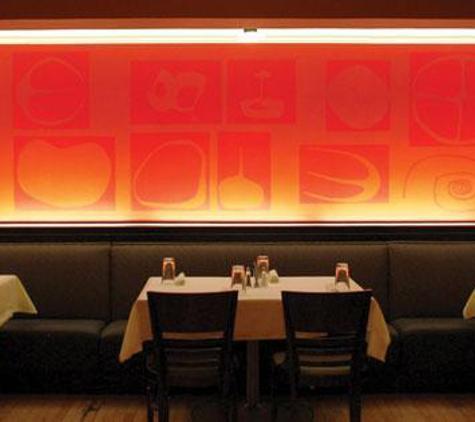 Scotty's Table - Missoula, MT