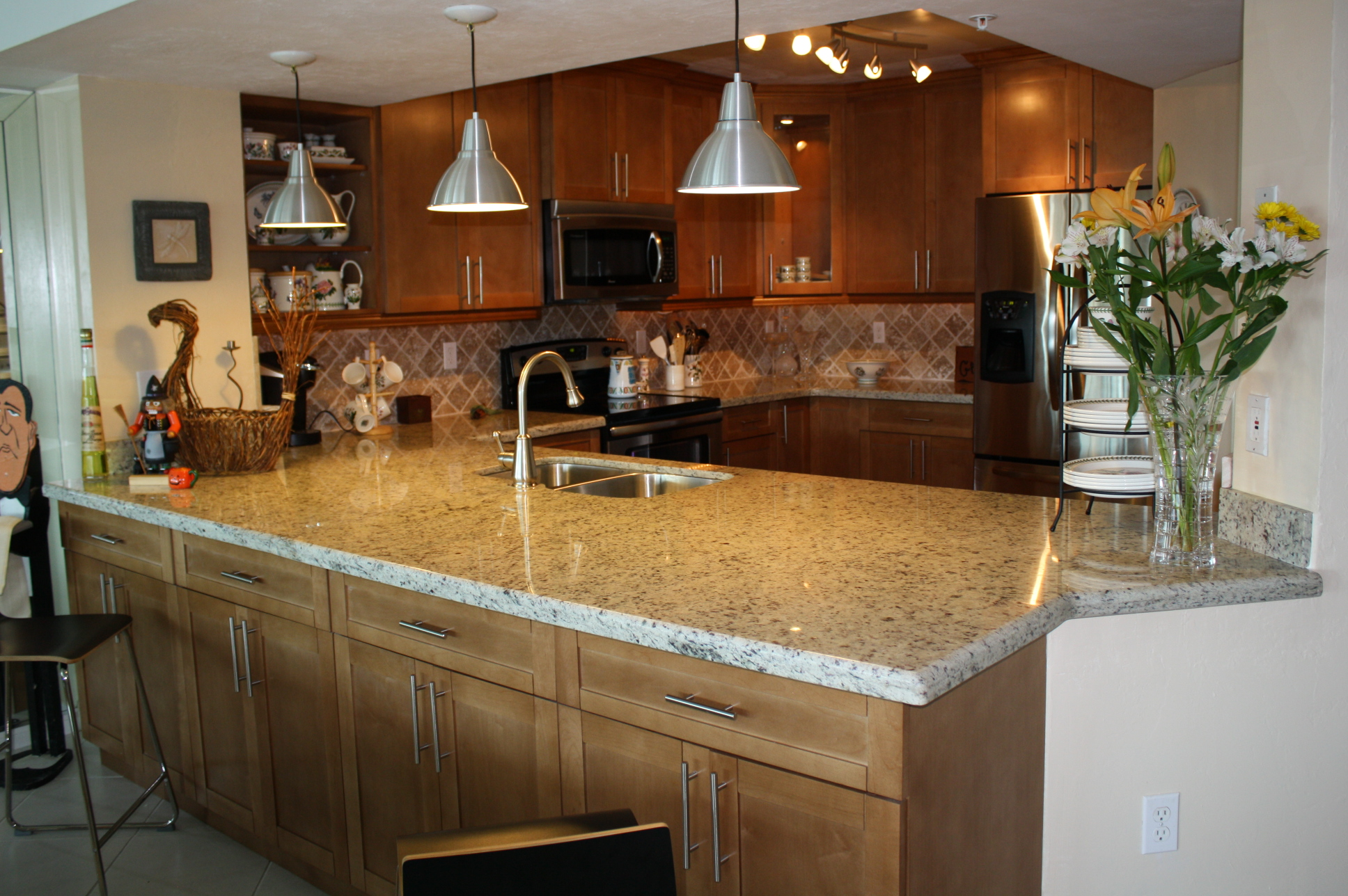 Ideal Kitchen Cabinets Of Fort Myers Fl 13400 Metro Pkwy Fort Myers