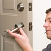 Local Locksmith in Allentown, PA