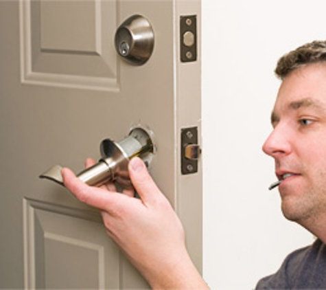 Best Keyworld Locksmith - Elizabeth, NJ