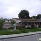 Kindercourt School System - San Carlos, CA