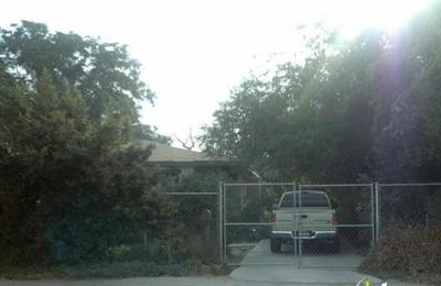 Hope Inspirators Inc - San Bernardino, CA