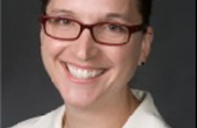 Dr. Ellyssa L Eror, MD - Wethersfield, CT