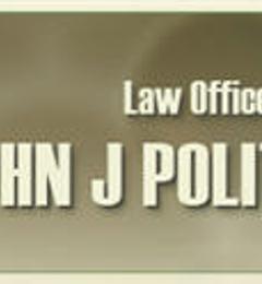 Polito Law Offices - Bellevue, WA