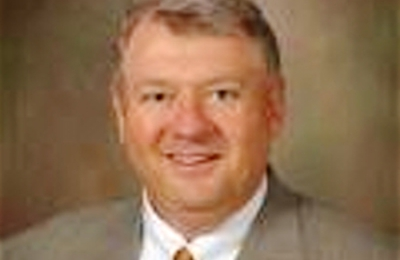 Dr. Judson Wayne Smith, MD - Jasper, AL