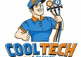 Cool Tech Heating & Air Conditioning