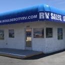Boulder City RV - CLOSED