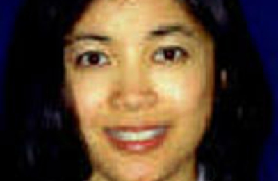 Dr. Jacqueline J Vo, MD - Houston, TX