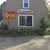 Saybrook Pizza & Restaurant