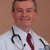 Dr. Larry Todd, DO