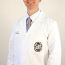 Dr. Christian Diaz Stone, MD