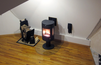 chimney s r us 451 woodbury glassboro rd sewell nj 08080 yp com rh yellowpages com