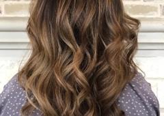 Hair Studio Sonterra - San Antonio, TX