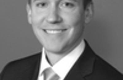 Edward Jones - Financial Advisor: Bryan M Pumphrey - Las Vegas, NV