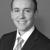 Edward Jones - Financial Advisor: Bryan M Pumphrey