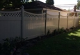 Anaya And Sons Fence Company - Maywood, IL