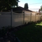 Anaya And Sons Fence Company - Maywood, IL