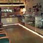 Rays Electronic Cigarettes - Orlando, FL