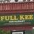Full Kee Chinese Restaurant