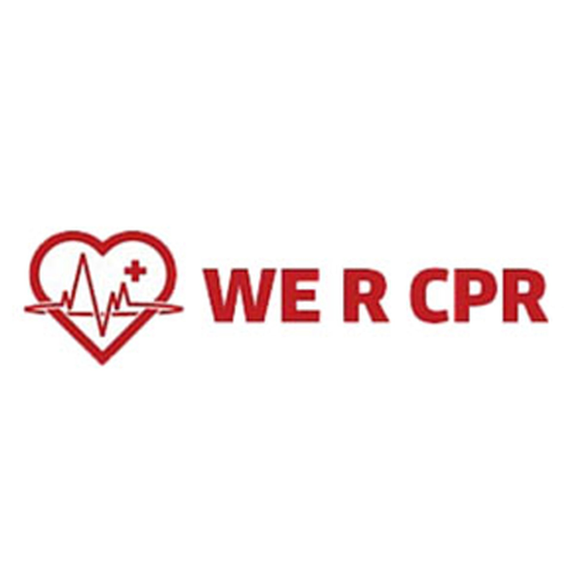 We r cpr 5959 shallowford rd chattanooga tn 37421 yp logo servicesproducts bls healthcare provider cpr aed first aid baby sitting class pet cpr brands aha payment method all major credit cards 1betcityfo Images