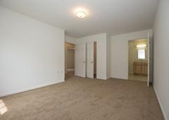 Crystal Chase Apartments - Strasburg, VA