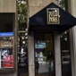 Fox's Seattle - Seattle, WA