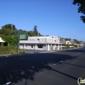All Eyes On You Optometry - San Carlos, CA