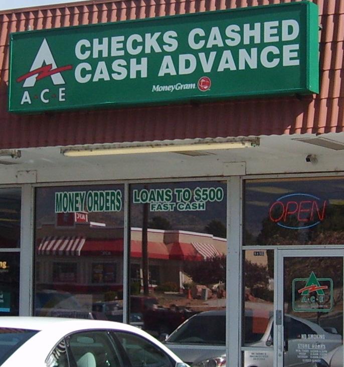 Fayetteville cash advance picture 5