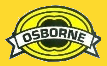 machinery mover birmingham osborne logo