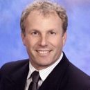 Jay Milsten: Allstate Insurance